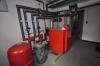 **VERKAUFT** DIETZ: Gemütliche 1 Zimmerwohnung mit sonnigem Balkon - Garage und Einbauküche inklusive - Gas-Zentralheizung
