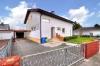 **VERKAUFT**DIETZ: 1 - 2 Familienhaus in ruhiger Lage mit Garage, Car-Port und Garten! - Weitere Ansicht