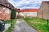 **VERKAUFT** DIETZ: Äußerst großzügiges Mehrfamilienwohngebäude, mit 1000 Möglichkeiten. Herrliche Ortsrandlage von Mosbach ! - Blick in den Garten
