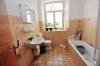 **VERKAUFT** DIETZ: Äußerst großzügiges Mehrfamilienwohngebäude, mit 1000 Möglichkeiten. Herrliche Ortsrandlage von Mosbach ! - Tageslichtbad (EG)