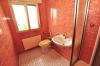 DIETZ:**VERKAUFT** Günstiges Stadthaus für Handwerker geeignet in ruhiger zentraler Lage von Münster! - Badezimmer 2 (OG)
