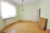 **VERKAUFT**DIETZ: Erdgeschoss-, Terrassen-, Gartenwohnung mit Einbauküche und Car-Port! Nur 5 min Gehweg zur S-Bahn - Essbereich (Schlafzi. 2)