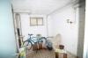 **VERKAUFT** DIETZ:  Super gepflegte Erdgeschoßwohnung mit Südwestbalkon - Eigener Keller mit Waschmaschinenanschluss