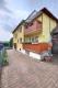 **VERKAUFT** DIETZ: Modernisiertes 1 - 2 Familienhaus für mehrere Generationen mit Scheune, Garten und EBK !!! - Weitere Hausansicht