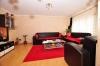 **VERKAUFT** DIETZ: Modernisiertes 1 - 2 Familienhaus für mehrere Generationen mit Scheune, Garten und EBK !!! - Wohnzimmer  (OG)