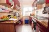 **VERKAUFT** DIETZ: Modernisiertes 1 - 2 Familienhaus für mehrere Generationen mit Scheune, Garten und EBK !!! - Küche (OG)