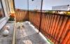 **VERKAUFT** DIETZ: Modernisiertes 1 - 2 Familienhaus für mehrere Generationen mit Scheune, Garten und EBK !!! - Balkon (OG)