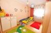**VERKAUFT** DIETZ: Modernisiertes 1 - 2 Familienhaus für mehrere Generationen mit Scheune, Garten und EBK !!! - Schlafzimmer 1 (OG)