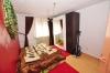 **VERKAUFT** DIETZ: Modernisiertes 1 - 2 Familienhaus für mehrere Generationen mit Scheune, Garten und EBK !!! - Schlafzimmer 2 (OG)