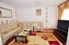 **VERKAUFT** DIETZ: Modernisiertes 1 - 2 Familienhaus für mehrere Generationen mit Scheune, Garten und EBK !!! - Wohnbereich (EG)