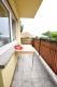 **VERKAUFT** DIETZ: Modernisiertes 1 - 2 Familienhaus für mehrere Generationen mit Scheune, Garten und EBK !!! - Balkon (EG)