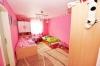 **VERKAUFT** DIETZ: Modernisiertes 1 - 2 Familienhaus für mehrere Generationen mit Scheune, Garten und EBK !!! - Schlafzimmer 1 (EG)