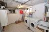 **VERKAUFT** DIETZ: Modernisiertes 1 - 2 Familienhaus für mehrere Generationen mit Scheune, Garten und EBK !!! - Waschküche