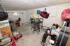 **VERKAUFT** DIETZ: Modernisiertes 1 - 2 Familienhaus für mehrere Generationen mit Scheune, Garten und EBK !!! - Keller 1