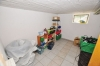 **VERKAUFT** DIETZ: Modernisiertes 1 - 2 Familienhaus für mehrere Generationen mit Scheune, Garten und EBK !!! - Keller 2