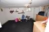 **VERKAUFT** DIETZ: Modernisiertes 1 - 2 Familienhaus für mehrere Generationen mit Scheune, Garten und EBK !!! - Keller 3