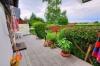 **VERKAUFT** DIETZ: Feines gepflegtes 1-2 Familienhaus in herrlicher Feldrandlage in Münster wartet auf neuen Eigentümer! - MIT Feldblick