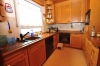 **VERKAUFT** DIETZ: Feines gepflegtes 1-2 Familienhaus in herrlicher Feldrandlage in Münster wartet auf neuen Eigentümer! - Blick in die Küche