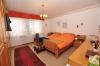 **VERKAUFT** DIETZ: Feines gepflegtes 1-2 Familienhaus in herrlicher Feldrandlage in Münster wartet auf neuen Eigentümer! - Schlafzimmer 1