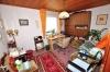 **VERKAUFT** DIETZ: Feines gepflegtes 1-2 Familienhaus in herrlicher Feldrandlage in Münster wartet auf neuen Eigentümer! - Schlafzimmer 2