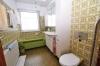 **VERKAUFT** DIETZ: Feines gepflegtes 1-2 Familienhaus in herrlicher Feldrandlage in Münster wartet auf neuen Eigentümer! - Tageslichtbad
