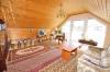 **VERKAUFT** DIETZ: Feines gepflegtes 1-2 Familienhaus in herrlicher Feldrandlage in Münster wartet auf neuen Eigentümer! - Schlafzimmer 3