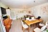 **VERKAUFT**DIETZ: Supergünstige modernisierte Eigentumswohnung für Singles, Pärchen oder kleine Familien! Mit Balkon! - Weitere Ansicht