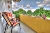 **VERKAUFT**DIETZ: Supergünstige modernisierte Eigentumswohnung für Singles, Pärchen oder kleine Familien! Mit Balkon! - Eigener Balkon