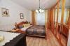 **VERKAUFT**DIETZ: Supergünstige modernisierte Eigentumswohnung für Singles, Pärchen oder kleine Familien! Mit Balkon! - Schlafzimmer 1 von 2