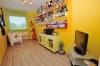 **VERKAUFT**DIETZ: Supergünstige modernisierte Eigentumswohnung für Singles, Pärchen oder kleine Familien! Mit Balkon! - Schlafzimmer 2 von 2