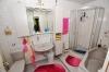 **VERKAUFT**DIETZ: Supergünstige modernisierte Eigentumswohnung für Singles, Pärchen oder kleine Familien! Mit Balkon! - Bad mit Wanne u. Dusche