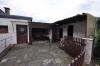 **VERKAUFT** DIETZ: Kleines Einfamilienhäuschen auf großem Baugrundstück! - Nebengebäude und Garage