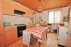 **VERKAUFT** DIETZ: Kleines Einfamilienhäuschen auf großem Baugrundstück! - Wohnküche (EBK INKLUSIVE)