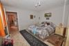 **VERKAUFT** DIETZ: Kleines Einfamilienhäuschen auf großem Baugrundstück! - Schlafzimmer 1 von 2