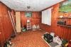 **VERKAUFT** DIETZ: Kleines Einfamilienhäuschen auf großem Baugrundstück! - Weiterer Raum im Nebengebäude