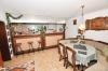 **VERKAUFT**DIETZ: Modernisiertes Haus mit Blick auf Wald und Wiesen Ideal für eine größere Familie - oder für 2 Generationen! - Partyraum (Küche im Gartengeschoss)