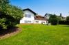 **VERKAUFT**DIETZ: Modernisiertes Haus mit Blick auf Wald und Wiesen Ideal für eine größere Familie - oder für 2 Generationen! - Blick auf die Terrasse