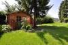 **VERKAUFT**DIETZ: Modernisiertes Haus mit Blick auf Wald und Wiesen Ideal für eine größere Familie - oder für 2 Generationen! - Gartenhütte INKLUSIVE