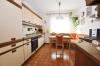 """**VERKAUFT**DIETZ: Tolle 3 Zi. """"Sonnen""""-Wohnung mit Garage und Terrasse im Erdgeschoss einer gepflegten Wohneinheit! - Wohnküche (EBK inklusive)"""