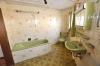 **VERKAUFT** DIETZ: Jugendstilhaus für 2 Generationen - Bad im EG