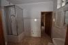 **VERKAUFT** DIETZ: Jugendstilhaus für 2 Generationen - Weiteres Badezimmer