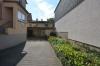 **VERKAUFT**DIETZ: 2 Häuser auf 587 m² Grundstück - Terrasse - Großer Innenhof - Car-Port - Gewölbekeller - Jede Menge PLATZ - Großer Innenhof