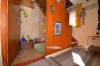 **VERKAUFT**DIETZ: 2 Häuser auf 587 m² Grundstück - Terrasse - Großer Innenhof - Car-Port - Gewölbekeller - Jede Menge PLATZ - Dielenbereich OG