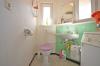 **VERKAUFT**DIETZ: 2 Häuser auf 587 m² Grundstück - Terrasse - Großer Innenhof - Car-Port - Gewölbekeller - Jede Menge PLATZ - WC (auch Platz für Dusche)