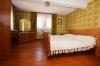 **VERKAUFT**DIETZ: 2 Häuser auf 587 m² Grundstück - Terrasse - Großer Innenhof - Car-Port - Gewölbekeller - Jede Menge PLATZ - Schlafzimmer 2 von 4