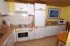 **VERKAUFT**DIETZ: 2 Häuser auf 587 m² Grundstück - Terrasse - Großer Innenhof - Car-Port - Gewölbekeller - Jede Menge PLATZ - Einbauküche inkl. Hinterhaus
