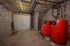 **VERKAUFT**DIETZ: 2 Häuser auf 587 m² Grundstück - Terrasse - Großer Innenhof - Car-Port - Gewölbekeller - Jede Menge PLATZ - Öl-Zentralheizung Hinterhaus