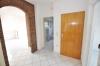 **VERKAUFT**DIETZ: 2-3 Zimmerwohnung mit SÜD-LOGGIA, modernem Tageslichtbad mit Wanne und KFZ-Stellplatz im 3 Fam.Haus - Diele