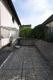 **VERKAUFT**DIETZ: 2-3 Zimmerwohnung mit SÜD-LOGGIA, modernem Tageslichtbad mit Wanne und KFZ-Stellplatz im 3 Fam.Haus - KFZ-Stellplatz