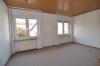**VERKAUFT** DIETZ: 2 Familenhaus mit Doppelgarage - SÜD-Garten - SÜD-Balkon - Großer Innenhof - Direkt in Münster ! - Schlafzimmer Erdgeschoss